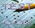 test ��z